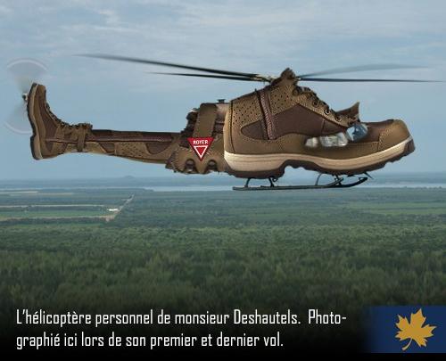 image-chopper-royer.jpg