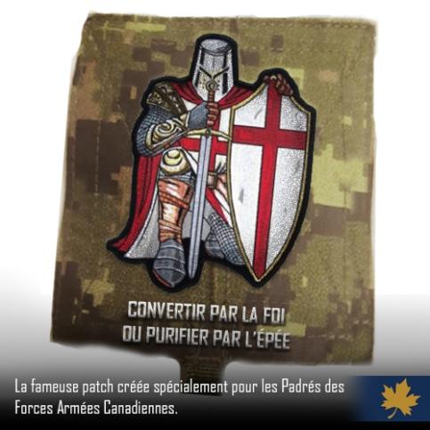 Image patche Padré.jpg